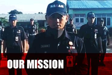 vission-mission-pic2
